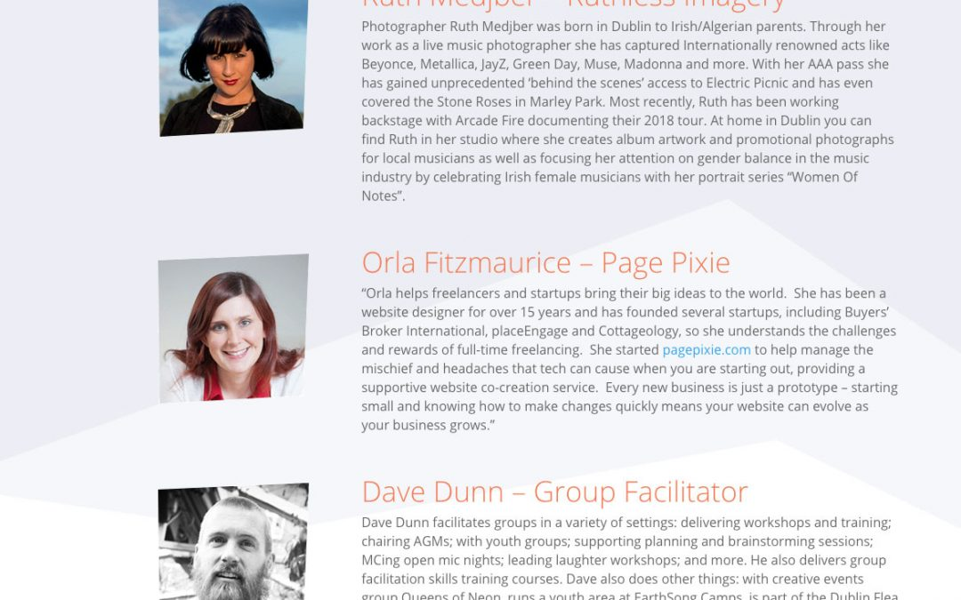 Page-Pixie-at-The-Freelancers-Forum